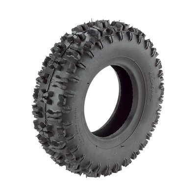 Sno-Hog Snowblower Tire - 4.10/3.50 x 6in. Northern Tool and Equipment