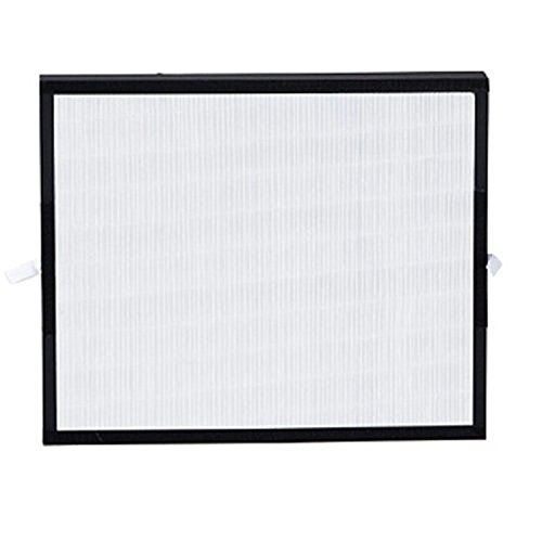 Premium HEPA Replacement Filter For Alen (BF35) HEPA-Pure Filter BreatheSmart Air Purifier