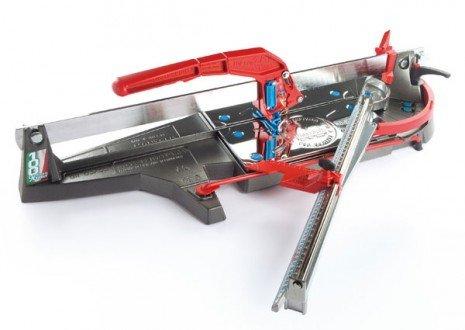 Montolit 63P3 24 Inch Manual Tile Cutter