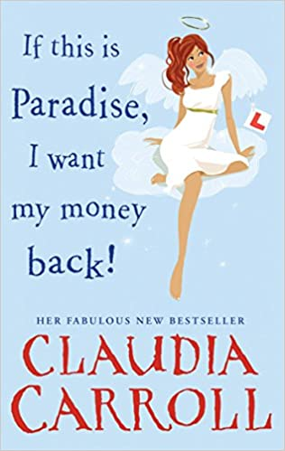 Book If This is Paradise, I Want My Money Back