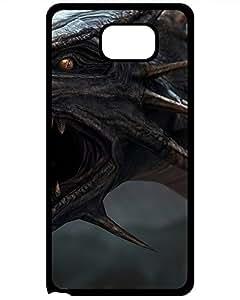 Lovers Gifts Best Premium phone Case - Dragon Age: Origins Samsung Galaxy Note 5 7527614ZA914309474NOTE5 Lora Socia's Shop