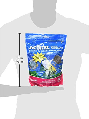Acurel-LLC-Economy-Activated-Filter-Carbon-Pellets-3-Pound