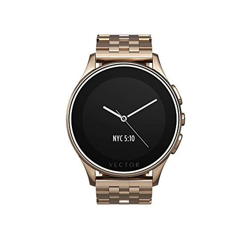 vector-watch-luna-smartwatch