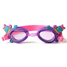 WinMax Kids' Swim Goggles (3-Pack)