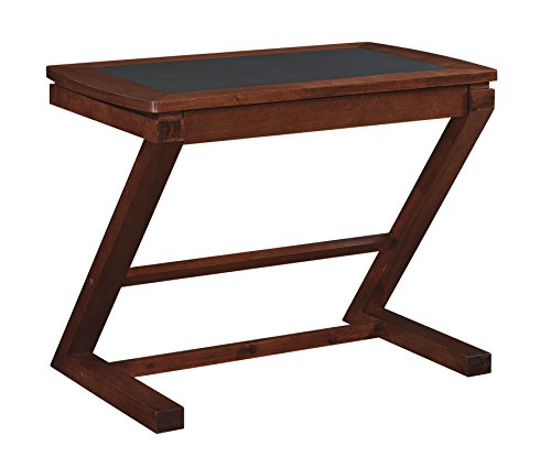 bello-od9544-40c200-caz-desk-with-center-drawer-medium-cherry