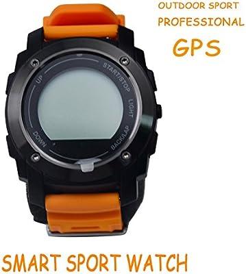 Fitness Tracker consumo de calorías/Podómetro Pulsera Niños barato Fitness pulsera podómetro Mujer & Sport Reloj de pulsera mujeres/Smart Pulsera Pulsómetro ...