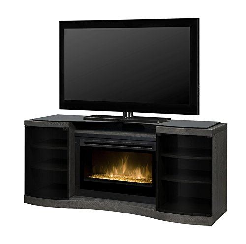 Cheap Acton Media Console – GDS33HG-1246SC