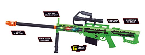 Buy nerf sniper rifles