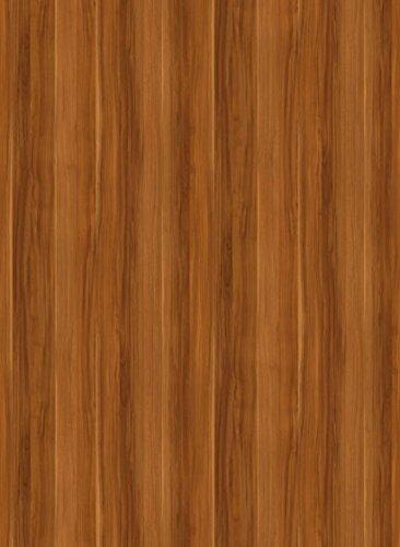 Premium-Ambiente DAEEPX0001 Wandblende Nischenr/ückwand R/ückwand 60,5cm lang EURODEKOR/® 01 Beton dunkel