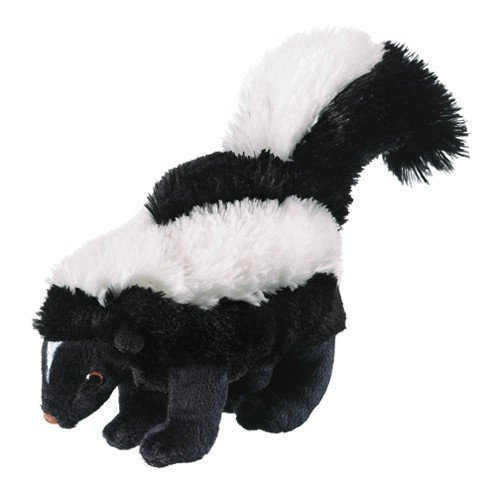 Skunk 8