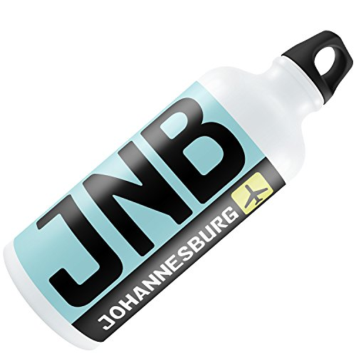 water-bottle-airport-code-jnb-johannesburg-country-south-africa-20oz-600ml