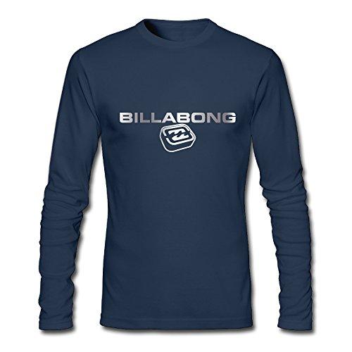 3d-billabong-platinum-style-mens-long-sleeve-cotton-t-shirt-navy