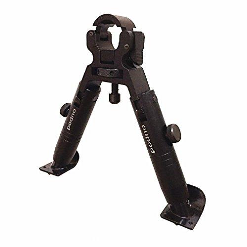 Tactical Bipod Sale,Swingga 6