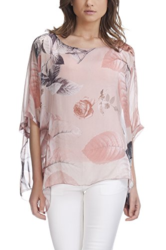 laura-moretti-blouse-with-rose-print