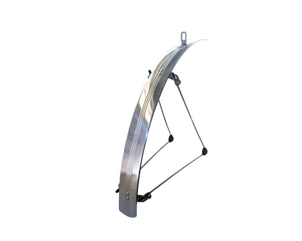 Stronglight Garde Boue Schutzblech (Set) // Aluminium 28´´