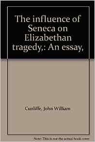 Seneca essay