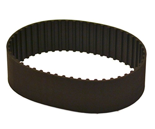 Podoy 10ua0657 Podoy 34 670 34 674 Timing Belt For Delta Table Saw 36 600 36 610 Ts300 100xl100