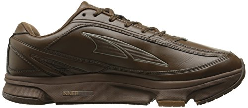 Mens M Altra Shoe Brown Provision Running US Walker 12 7OwHFq