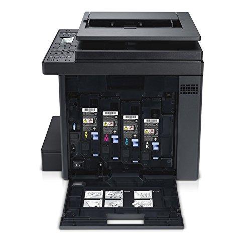 Dell E525W Printer Scanner &