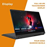 "Lenovo Flex 5 14"" 2-in-1 Laptop, 14.0"" FHD"