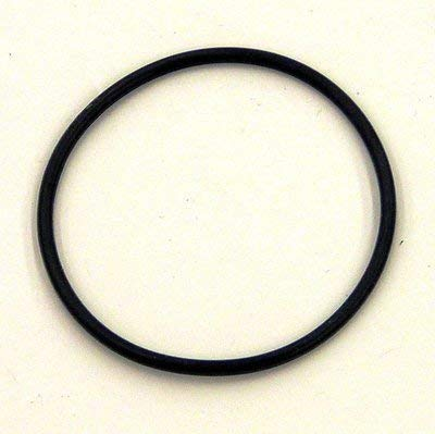3M TM O-Ring 30614 You are Purchasing The Min Order Quantity which is 1 Bag 31 mm x 34 mm