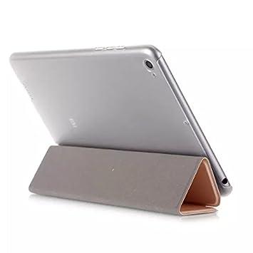 Caja de la tableta KTC Computer Technology Mi cojín 2 del ...