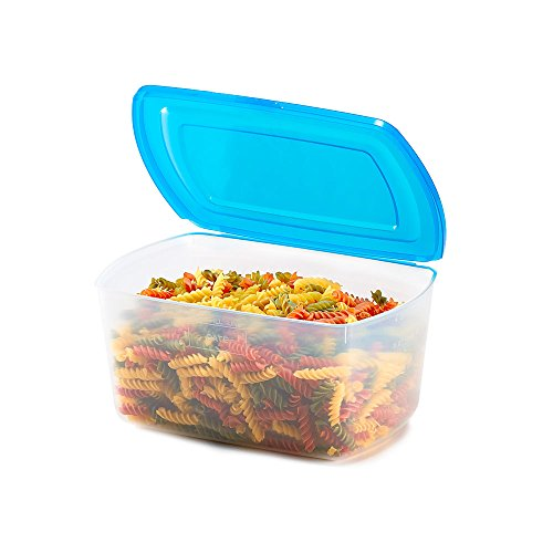 128 oz food container - 4
