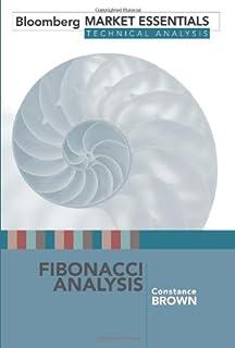 Amazon fibonacci applications and strategies for traders fibonacci analysis fandeluxe Image collections