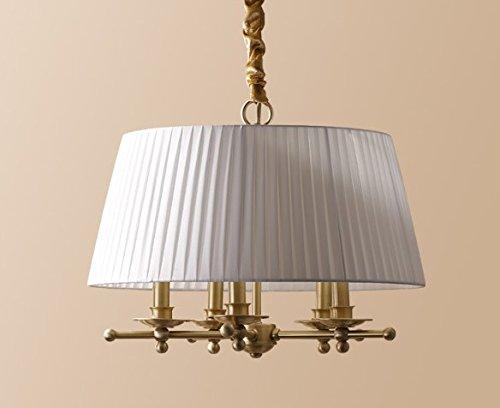 Stile fresco lampadario bar lampada da tavolo sala da pranzo lampada