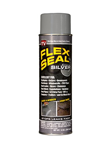 flex-seal-colors-14-ounce-as-seen-on-tv-liquid-rubber-sealant-in-a-can-silver