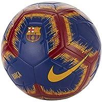 NIKE Barcelona Strike Soccer Ball 2018/2019