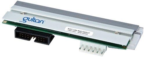heads SSP-104-832-AM537 Datamax I-CLASS I-4206/4208/I-4212, Datamax Mark2, 203 DPI (S Class Printhead)
