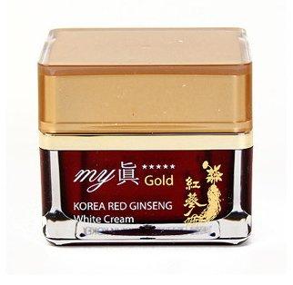 Red Ginseng Whitening Cream 2oz Jurlique - Chamomile-Rose Hydrating Essence -50ml/1.6oz