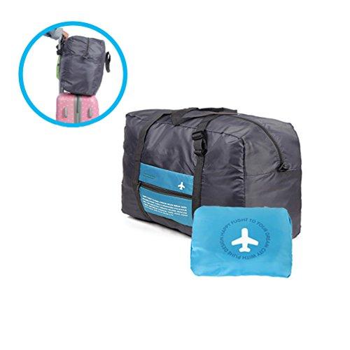 Air Hybrid Golf Carry Bag - 8