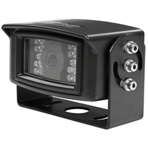 vs1c110-trm20-new-case-ih-combine-trimble-fmx-camera-cable-fm-750-fm-1000