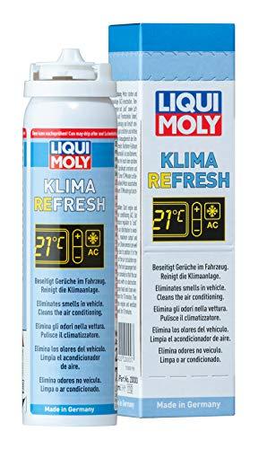 Liqui Moly 20000 Klima Refresh