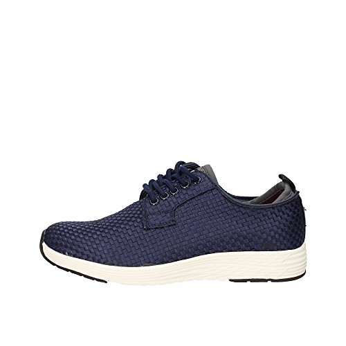 44 8SMIAMI02 Sneakers Men Blauer INT 7xnvBd8w