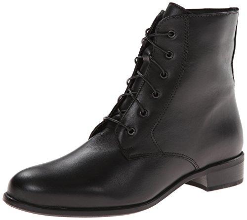 Boot Hiki Kanadan Naisten Hiki Naisten Musta Boot Musta Kanadan d86BYqH6