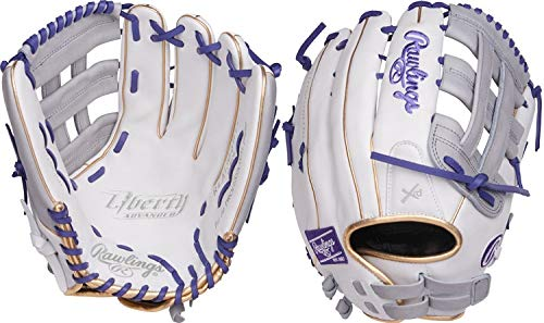 (Rawlings Liberty Advanced Color Series 13