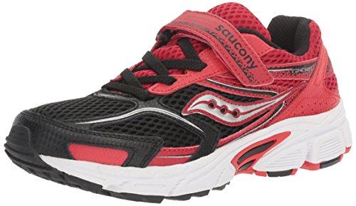 saucony-cohesion-9-alternative-closure-running-shoe-little-kid-big-kid-red-black-11-m-us-little-kid