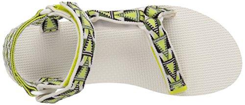 Sport Teva Calce Sandalo Delle Universali Atomica Originale Di Mashup E Outdoor Donne 1wgnqdRx6R