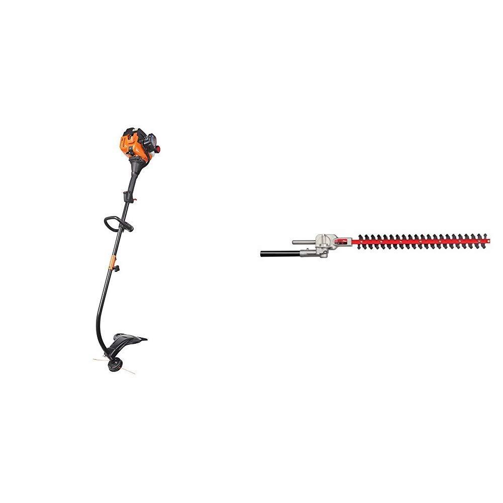 Amazon.com: Remington RM2520 Wrangler - Cortadora de cuerdas ...