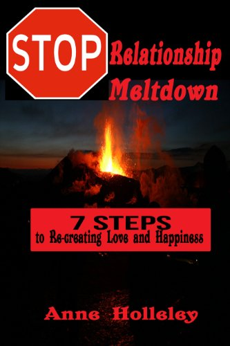You can revitalize your relationship by learning to become