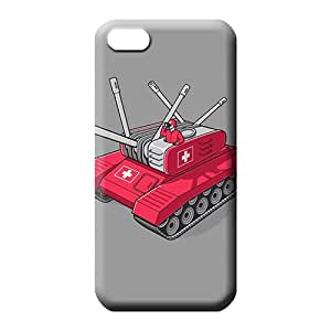 iphone 4 4s Highquality New Arrival For phone Protector Cases cell phone carrying covers Swiss Army Tank