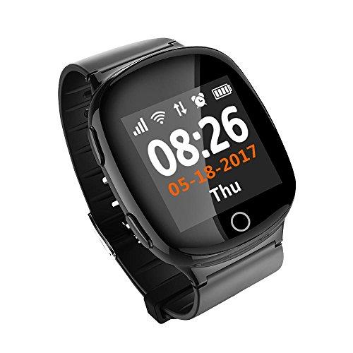 wi fi watch - 4