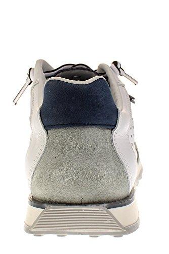 Cetti C848 EXP - Herren Schuhe Sneaker - Sweet-Blanco