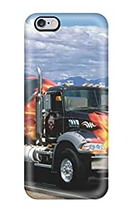Sanp On Protector For Case Cover For SamSung Galaxy S3 (mack) Sending Screen Protector in Free