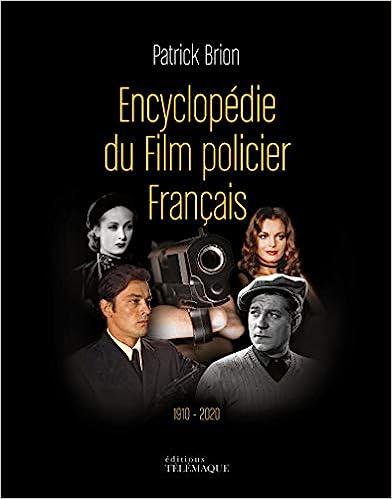 Libros sobre cine - Página 3 41jxrAELjnL._SX390_BO1,204,203,200_