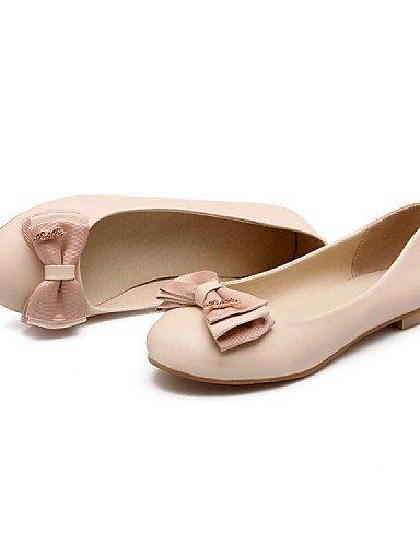 zapatos de mujer de sint PDX piel pPqxg