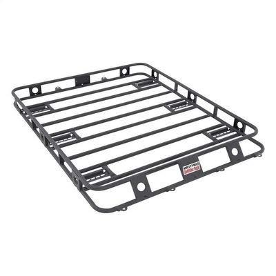 01 f150 roof rack - 7